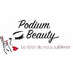 Podium Beauty