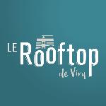 Le Rooftop de Viry
