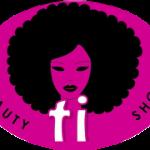 Ti Beauty Shop