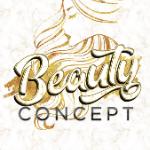 Beauty Concept - Marseille