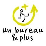 Un Bureau & Plus