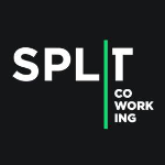SPLIT Coworking