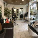 Atelier Beaute Sucy-en-Brie
