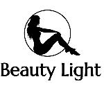 INSTITUT BEAUTY LIGHT