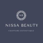 NISSA BEAUTY