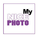 MY NICE PHOTO