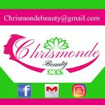 Chrismonde Beauty